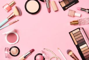 3 Popular Cosmetic Trends Expected For 2021