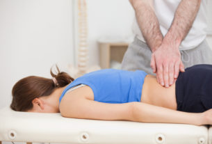 How To Choose The Best Chiropractor In Athens, Alabama