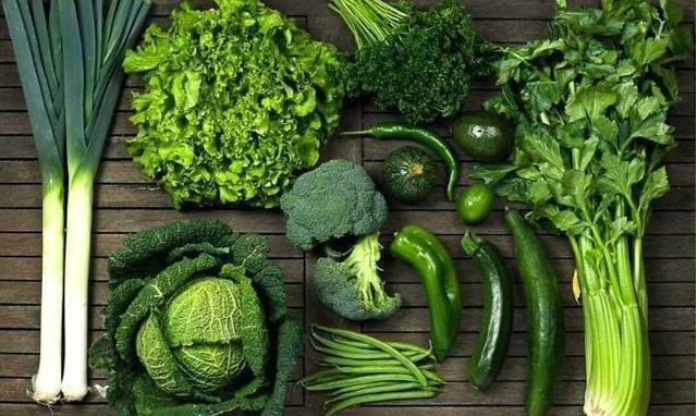 Fracture- How Diet Can Help In Recovery Process